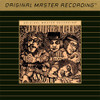 Jethro Tull Stand Up Gold CD