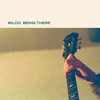 Wilco Being There 180g 2LP & CD