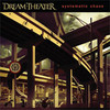 Dream Theater Systematic Chaos 180g 2LP