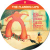 The Flaming Lips Yoshimi Battles The Pink Robots LP (Picture Disc)