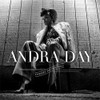 Andra Day Cheers To the Fall 2LP