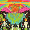 The Flaming Lips and Fwends With a Little Help from My Fwends LP (Transparent Orange Vinyl)