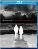 The White Stripes Under Great White Northern Lights Blu-Ray Disc