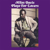 Miles Davis Plays For Lovers Import LP