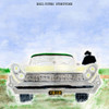 Neil Young Storytone 180g 2LP