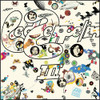 Led Zeppelin Led Zeppelin III Numbered Limited Edition Super Deluxe 180g 2LP & 2CD Box Set