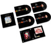 Led Zeppelin The Song Remains The Same 4LP