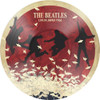 The Beatles Live In Japan LP (Picture Disc)