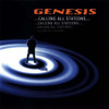 Genesis Calling All Stations Half-Speed Mastered 180g 2LP