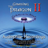 Chasing the Dragon II Audiophile Recordings Import Test CD