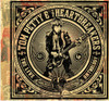 Tom Petty & The Heartbreakers The Live Anthology 7LP Set