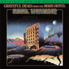 The Grateful Dead From The Mars Hotel LP