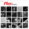 Dave Grohl Play 180g LP