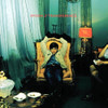 Spoon Transference 180g LP