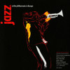 Jazz at the Philharmonic in Europe 180g 4LP