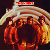 The Kinks The Kinks Are the Village Green Preservation Society 180g LP