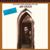 Jim Croce You Don't Mess Around With Jim Mobile Fidelity LP