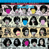 The Rolling Stones Some Girls LP