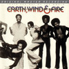 Earth, Wind & Fire That's The Way of the World LP