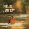 Amy Ray Holler 2LP