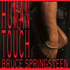 Bruce Springsteen Human Touch 2LP
