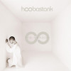 Hoobastank The Reason Numbered Limited Edition 180g Import LP (Clear Vinyl)
