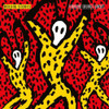 The Rolling Stones Voodoo Lounge Uncut: Live at The Hard Rock Stadium, Miami, 1994 180g 3LP (Red Vinyl)
