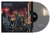 The Protomen Act II - The Father Of Death 180g 2LP (Metallic Silver Vinyl)