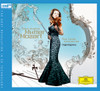 Anne-Sophie Mutter Mozart The Violin Concertos Highlights XRCD24