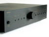 Music Hall A30.3 Integrated Amp With MM Phono Stage & DAC (Black)