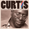 Curtis Mayfield Keep On Keeping On: Curtis Mayfield Studio Albums 1970-74 180g 4LP Box Set