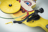 Pro-Ject Beatles Yellow Submarine Special Edition Turntable