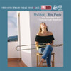 Rita Payes My Ideal Single-Layer Stereo Japanese Import SACD