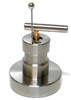 VPI Tru-Lift Automatic Tonearm Lift for VPI Cliffwood and Player Turntables (Stainless Steel)