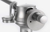 Clearaudio Tracer Pivoted Tonearm