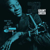 Grant Green Grant's First Stand 180g LP