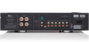 Musical Fidelity M5si Integrated Amplifier (Black)