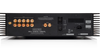 Musical Fidelity Nu-Vista MM/MC Phono Stage (Silver)