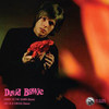 """David Bowie Lover To The Dawn/Life Is A Circus Import 45rpm 7"""" Vinyl (Colored Vinyl)"""