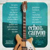 Echo In The Canyon Soundtrack LP