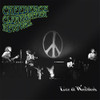 Creedence Clearwater Revival Live at Woodstock 2LP