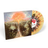 The Moody Blues In Search of the Lost Chord 180g LP (Psychedelic Splatter Vinyl)
