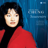 Kyung Wha Chung Souvenirs: A Collection of Favourite Violin Pieces 180g Import 2LP