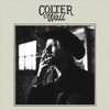 Colter Wall Colter Wall LP (Pink Vinyl)