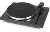 Pro-Ject 1Xpression Carbon Classic Turntable (Piano Black)
