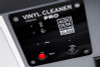 Audio Desk Systeme Vinyl Cleaner Pro Record Cleaner with Free Refresher Kit