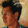 Alejandro Escovedo With These Hands Numbered Limited Edition 180g 2LP