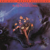 The Moody Blues Threshold of A Dream Numbered Limited Edition 200g LP