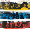 The Police Synchronicity 180g LP