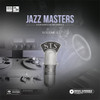 Jazz Masters Volume 1 DMM 180g Import LP Scratch & Dent